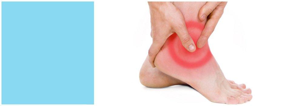 podiatric surgery | Galveston, TX | Endoscopic Foot Specialists | 409-762-4941