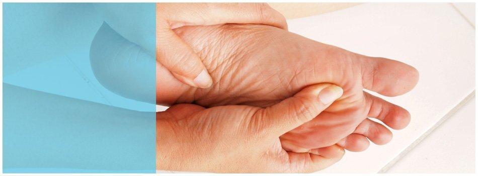 podiatry | Galveston, TX | Endoscopic Foot Specialists | 409-762-4941