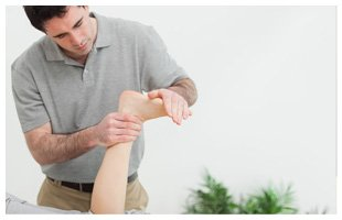 foot specialist | Galveston, TX | Endoscopic Foot Specialists | 409-762-4941