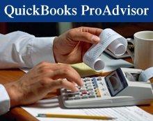 Certified Public Accountants - Howell, MI - Bredernitz, Wagner & Co., P.C.