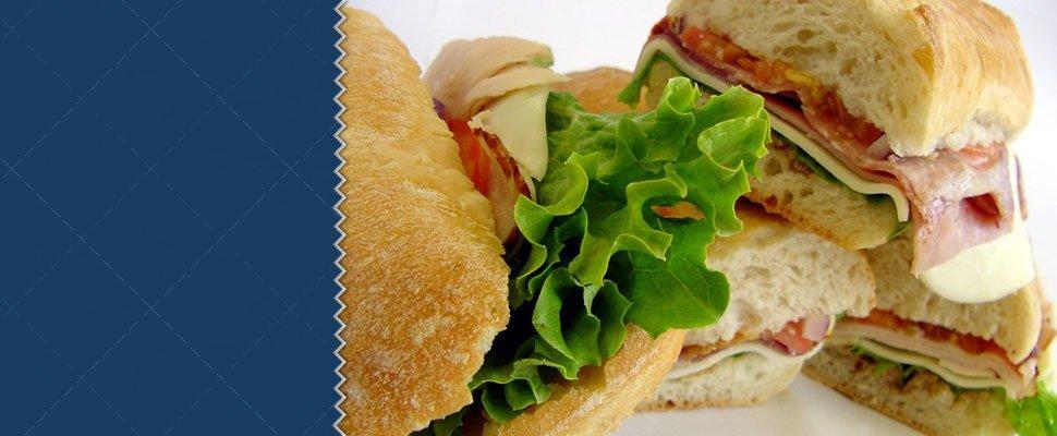 Deli Restaurant | Sarasota, FL | Southside Deli | 941-330-9302