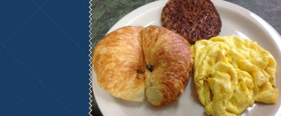 Breakfast | Sarasota, FL | Southside Deli | 941-330-9302