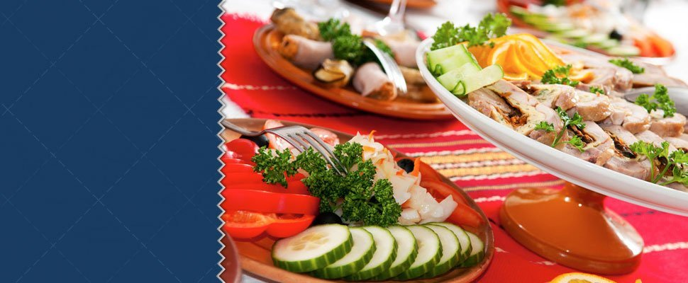 Catering | Sarasota, FL | Southside Deli | 941-330-9302