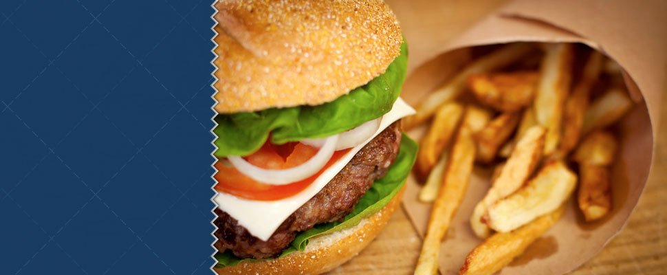 deli food   Sarasota, FL   Southside Deli   941-330-9302