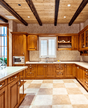 Kitchen Renovatios Bel Air MD J Sanza Home Improvements - Kitchen remodeling bel air md
