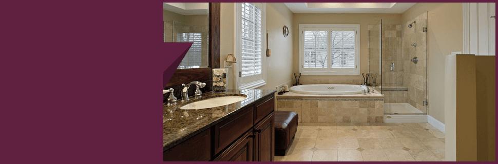 Bathroom Remodeling Harford County Md bathroom renovatios | bel air, md - j sanza home improvements