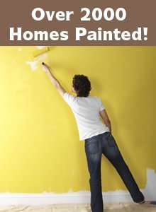 Painting Services - Bellingham, WA - CP Pro Painting