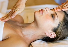 Lymphatic Drainage Massage | Louisville, KY | A Therapeutic Touch | 502-899-3949