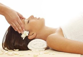 Craniosacral therapy | Louisville, KY | A Therapeutic Touch | 502-899-3949