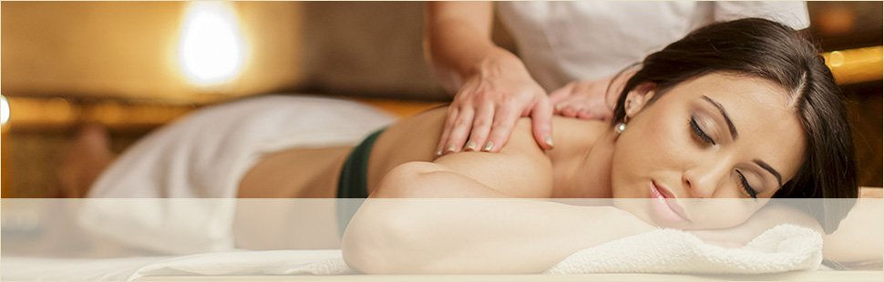 Massage | Louisville, KY | A Therapeutic Touch | 502-899-3949