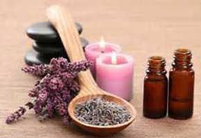 Aromatherapy Massage | Louisville, KY | A Therapeutic Touch | 502-899-3949