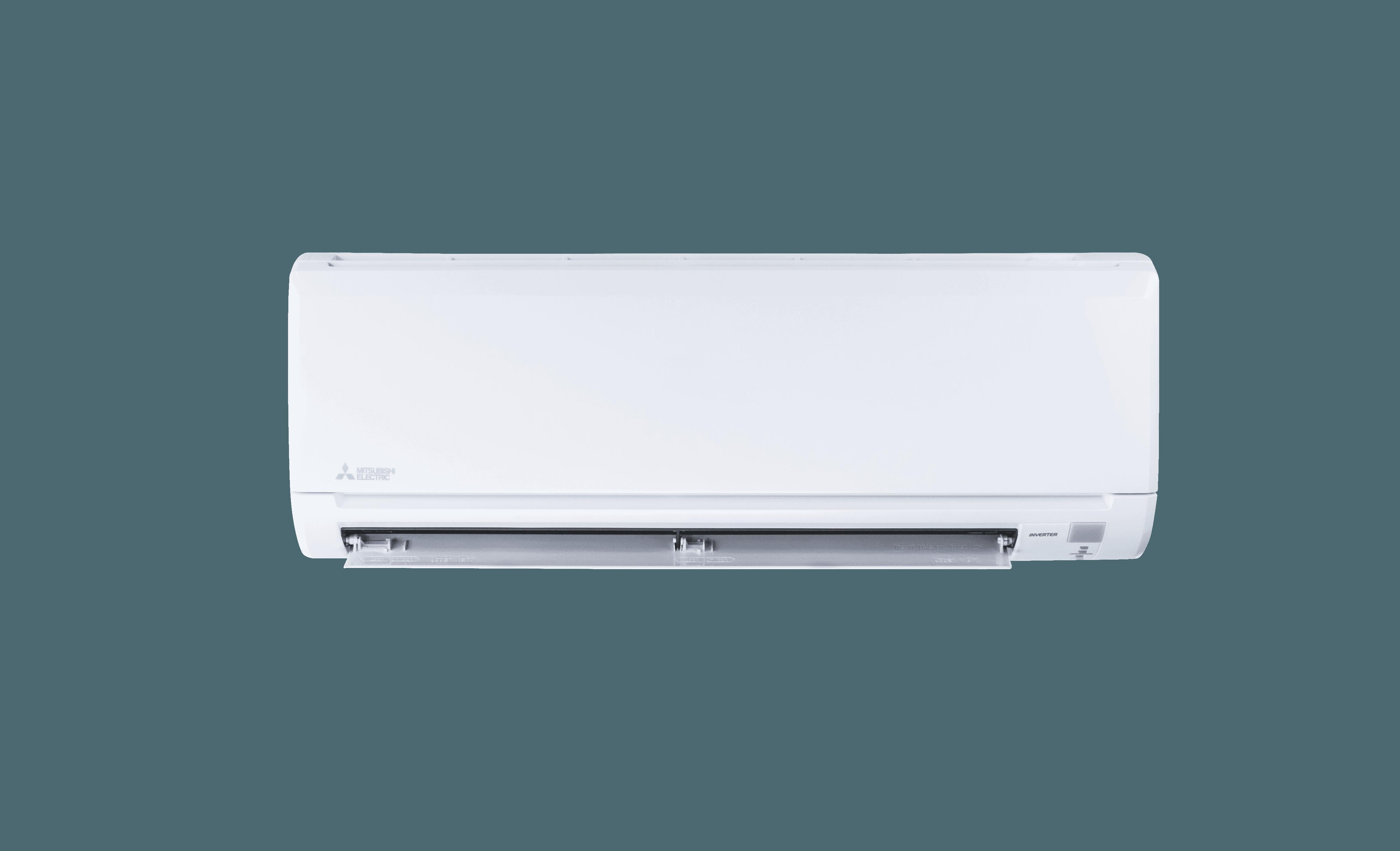 Mitsubishi Electric Cooling