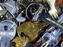 Keys - Mankato, MN - Zach's Lock Shop