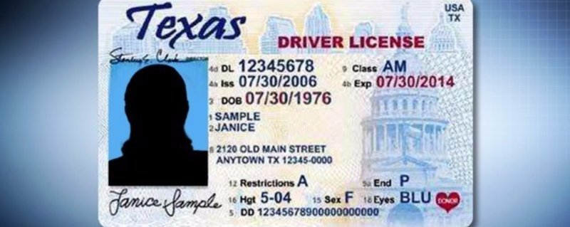 occupational driver's licenses | criminal law | marble falls, tx