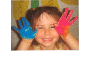 Click to play our video!