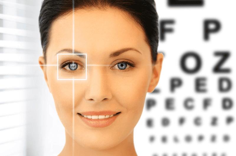 Vision Showcase | Optical Center | Hadley, MA