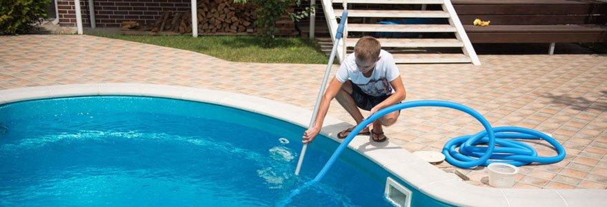 Swimming Pool Repair Greenville Sc In Ground Amp Above