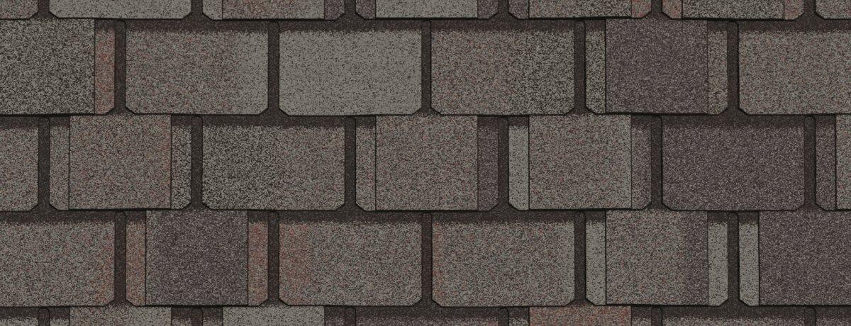 Residential Roofing Supplies Shingles Oklahoma City Ok