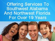 General Dentistry - Graceville, FL - Terry E. Nichols DMD, PA