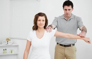 Payment Options | Fort Collins, CO | Foothills Chiropractic & Sports Injury | 970-493-8386