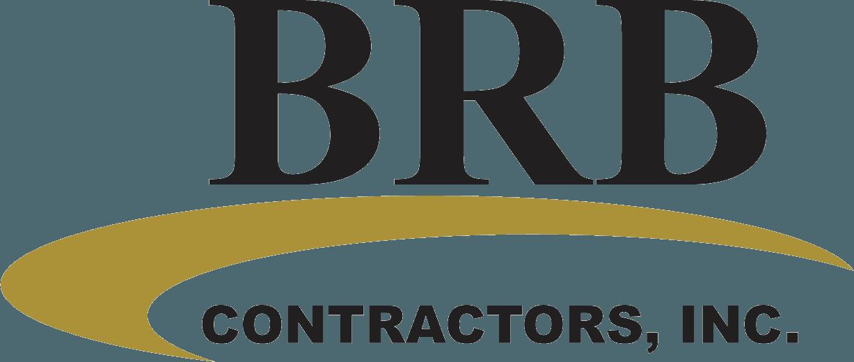 BRB Contractors, Inc - logo