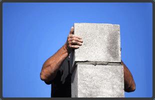 Foundation and Basement | Slingerlands, NY | United Specialists Inc | 518-439-4404