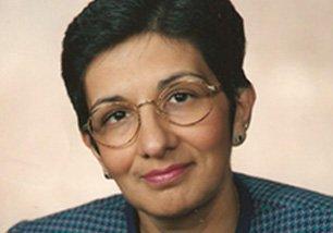 Dr. Savita Joneja MD