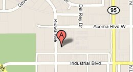 Mohave Hitch & Welding LLC 1600 W Acoma Blvd Lake Havasu City, AZ 86403