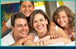 Family Dentistry | Ballston Spa, NY | Spa Dental PC | 518-885-1791
