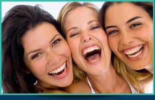 Dental Care   Ballston Spa, NY   Spa Dental PC   518-885-1791