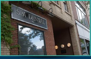 Teeth Whitening | Ballston Spa, NY | Spa Dental PC | 518-885-1791