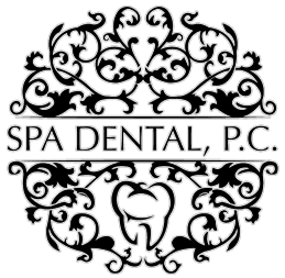 Dentist | Ballston Spa, NY | Spa Dental PC | 518-885-1791
