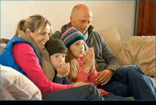 Heating systems repairs | Jonesboro, AR | Barleys Heat and Air Conditioning | 870-243-0127
