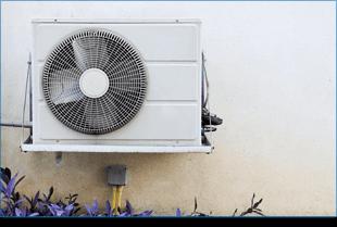 Heating systems installation | Jonesboro, AR | Barleys Heat and Air Conditioning | 870-243-0127
