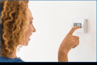 Air conditioning installation | Jonesboro, AR | Barleys Heat and Air Conditioning | 870-243-0127