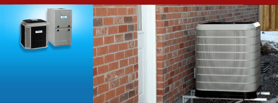 Heat pumps | Jonesboro, AR | Barleys Heat and Air Conditioning | 870-243-0127