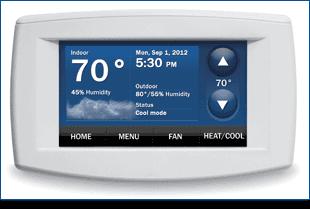 Air conditioning maintenance | Jonesboro, AR | Barleys Heat and Air Conditioning | 870-243-0127