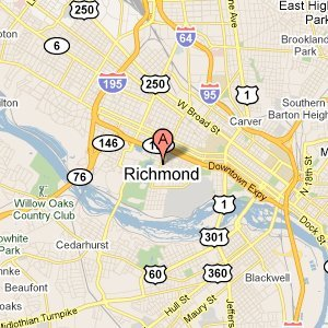 Tri Tech Services - Richmond, VA