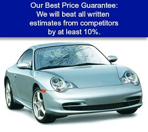 auto glass - DeLand, FL - Aabco Auto Glass -  Our Best Price Guarantee:  We will beat all written estimates from competitors by at least 10%.