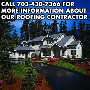 roofing company - Sterling, VA - SBS Siding - roofing contractor