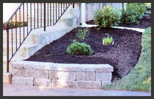 patio stones | Aliquippa, PA | All About Concrete | 724-683-7314