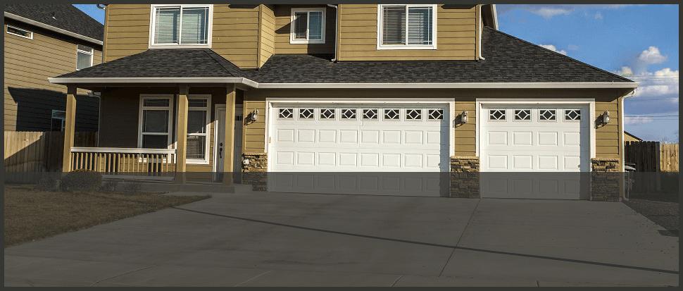 Decorative Concrete | Aliquippa, PA | All About Concrete | 724-683-7314