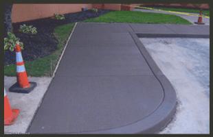 Paving   Aliquippa, PA   All About Concrete   724-683-7314