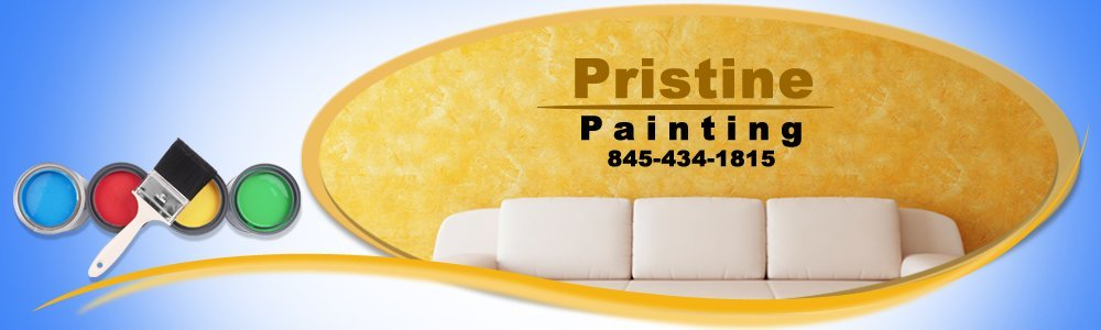 Painting Contractor Hurleyville, Ny-Pristine Painting