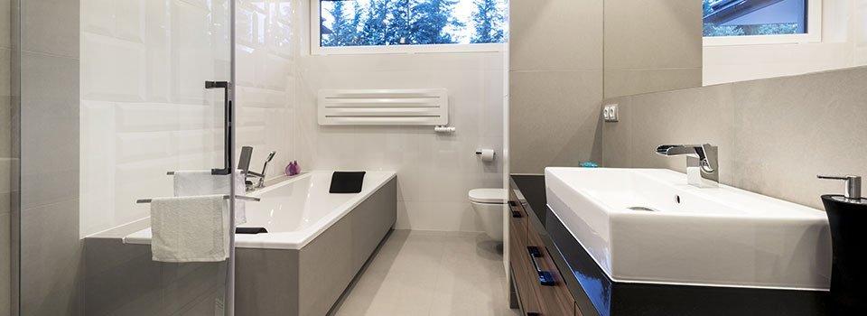 Bathroom Remodeling Harford County Md bathroom remodeling | bathroom cabinets | bel air, md