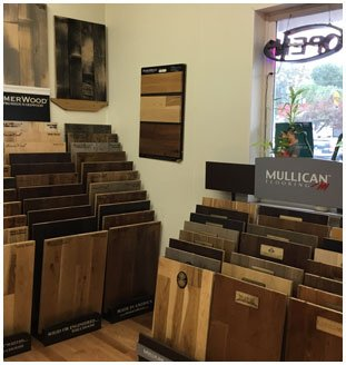 Hardwood Flooring Salem Nh Universal Flooring