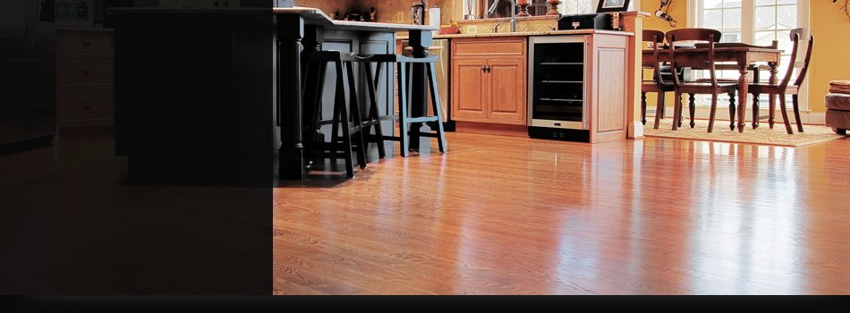 Hardwood Flooring | Salem, NH | Universal Flooring & Carpets | 603-893-4603