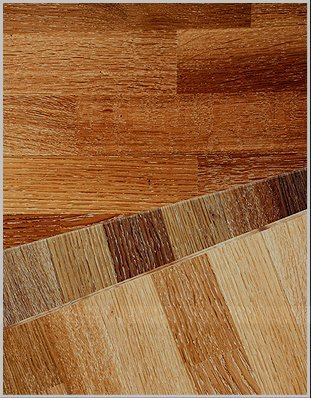 Vinyl Laminate Salem Nh Universal Flooring