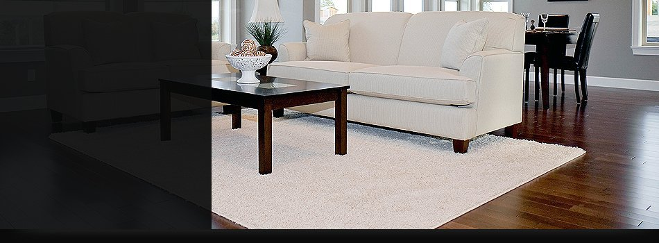 Carpets | Salem, NH | Universal Flooring & Carpets | 603-893-4603