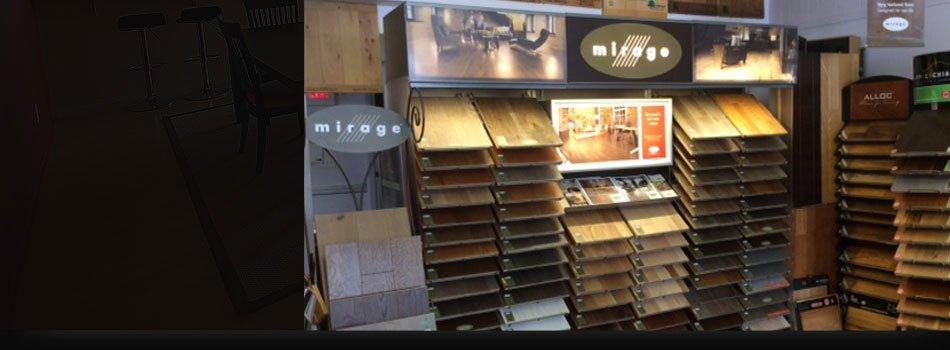 Universal Flooring & Carpets |   326 South Broadway Salem,  NH